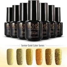 Buy china gel nail polish and get free shipping on AliExpress.com
