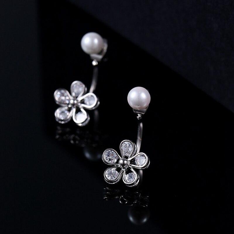Nowear 1 Paire Femmes Filles Rectangle Boucles doreilles en r/ésine imprim/é l/éopard Boucles doreilles Bijoux Fantaisie