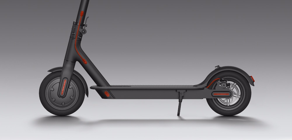 scooter-04-02