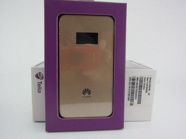 Разблокированный Huawei E5878 lte 4g маршрутизатор 150 Мбит/с E5878s 32 4g LTE FDD все частоты 4g lte MiFi ключ pk E589 e5776 sierra 760s
