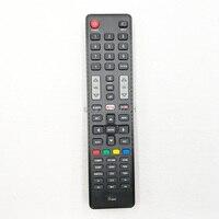 original remote control ct 8045 for toshiba 40L5400 48L5400 55L5400 full hd lcd tv