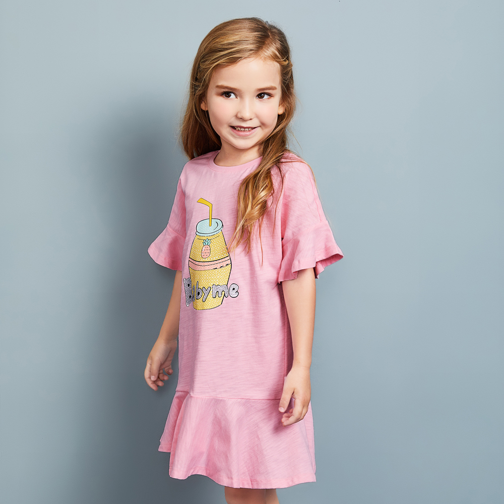 Comfortable Toddler Party Dress Gallery - Wedding Ideas - memiocall.com
