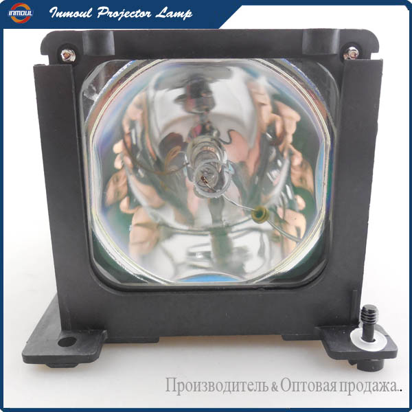 Free shipping Original Projector Lamp Bulbs Module VT50LP / 50021408 for NEC VT50 / VT650 free shipping compatible projector lamp for nec lt75z