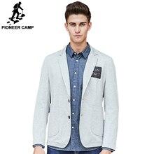 Pioneer Camp 2017 новое поступление мужской костюм последый дзайн удобный материал  новый бренд 699075