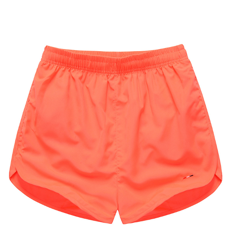 Hot!2018 New Mens Fitness   Shorts   Masculina Beach   Shorts   Men   Board     Shorts     short   de bain homme maillot de bain homme