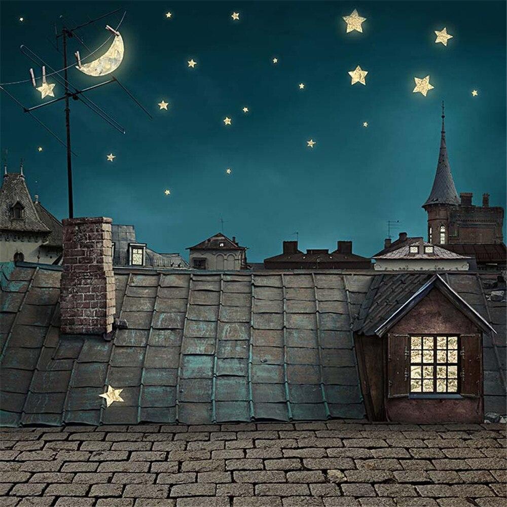 картинки по теме ночь создана