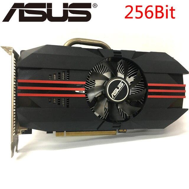 ASUS HD7850 TREIBER HERUNTERLADEN