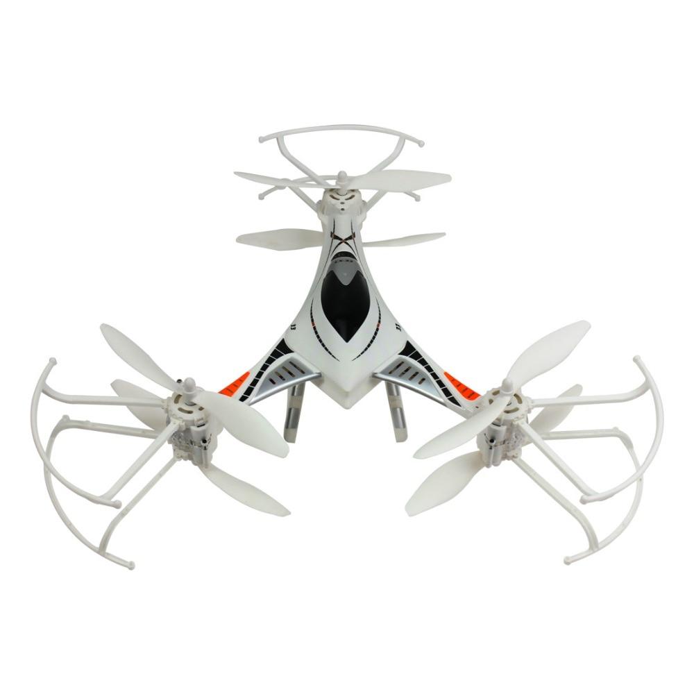 F16544 /7 Cheerson RC Drone CX33 CX-33C CX-33W CX-33S Auto Take Off One Key Landing 4 CH 6-axis Gyro RC Drone FPV RC Quadcopter