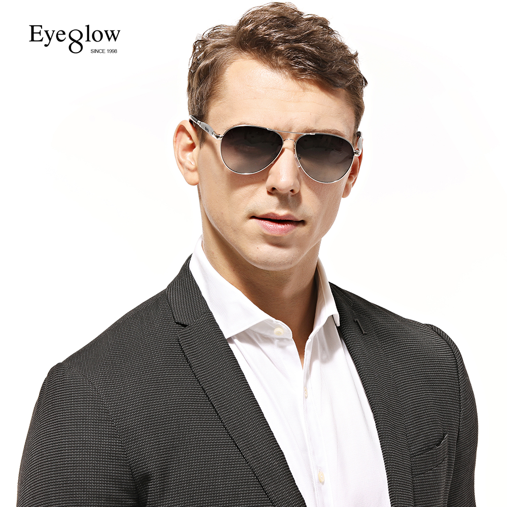 Luxury Fishing Driving Sunglasses Fashion Spring Leg Eyewear Titanium sun glasses Polaroid Brand Designer Gafas Men UV400