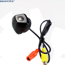 Для sony ccd автомобильная камера заднего вида для bmw 1/2/3/4/5/6/7 серии x3 X6 для BMW X5 E53 X3 E83 X6 E71 E72 парковочная камера