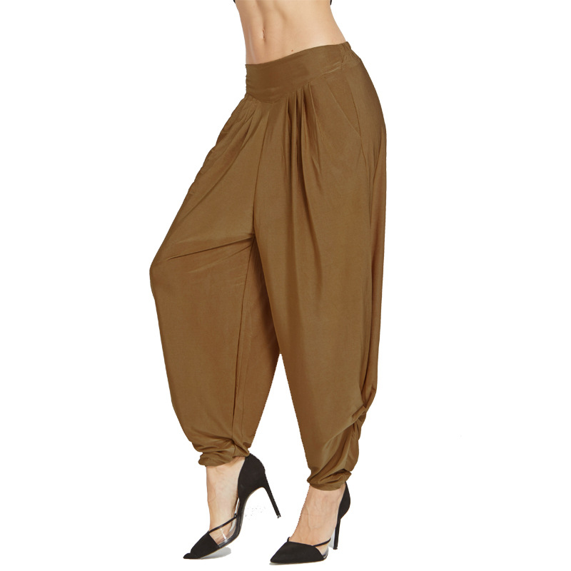b4cd495fcbeea Femmes-pantalon-de-mode-offre-sp-ciale-femmes-de-pantalon-femmes-de-haute- taille-solide-couleur.jpg