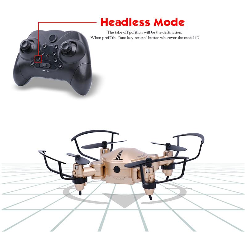カメラ 3D 人気 軸リモコンヘリコプター 10