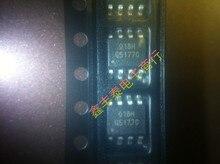 10 шт./лот Бесплатная доставка G5177CF11U G5177C SOP-8