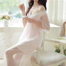 Sleepwear Buy Cheap Romantic