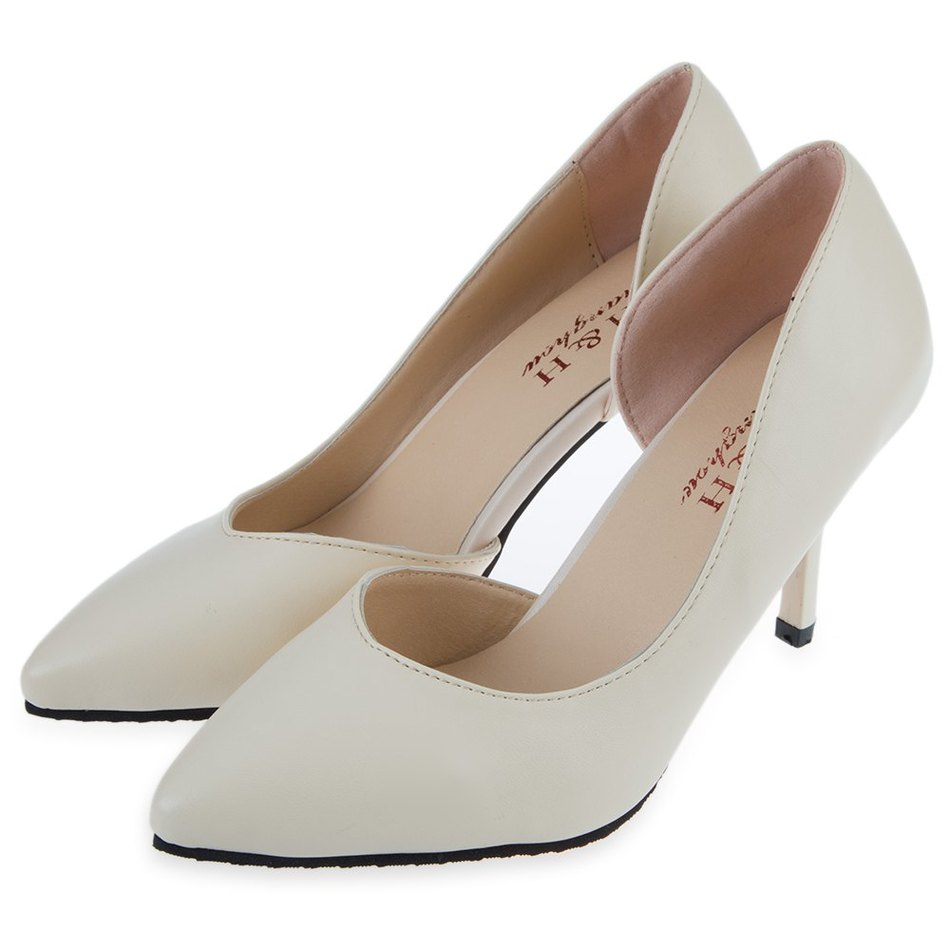 Wholesale Womens Dress Shoes Promotion-Shop for Promotional ...