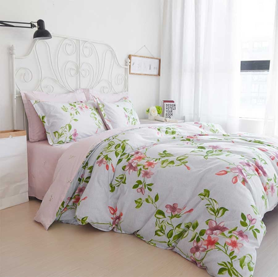 Shop Teen Bedding 39