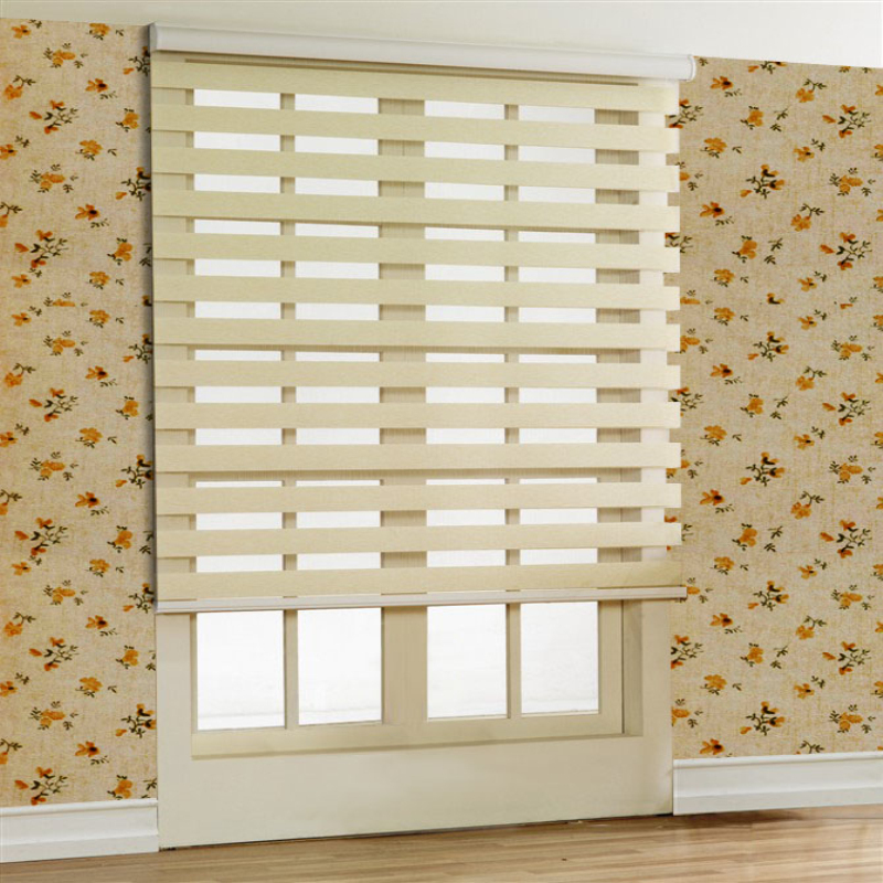 Window Zebra Curtain And Double Roller Blind For Canada Usa House In Curtains From Home Garden On Aliexpress Alibaba Group