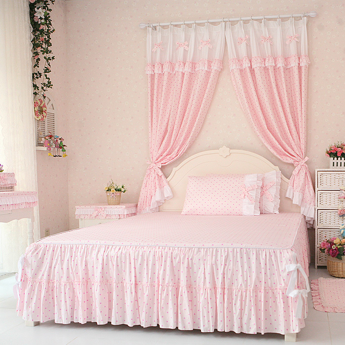 and with swags valance fancy valances drapes pelments elegant jabots designs nice curtains