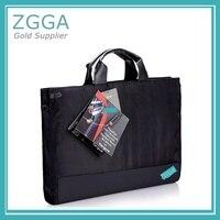 Genuine Laptop Bag For Lenovo ThinkPad X1 Carbon 14 13Shockproof Sleeve Notebook Case Handbag Shoulder Messenger Bags 0B95757