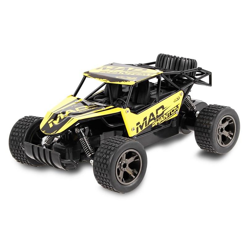 New-RC-Car-UJ99-24G-20KMH-High-Speed-Racing-Car-Climbing-Remote-Control-Carro-RC-Electric-Car-Off-Road-Truck-120-RC-drift-2