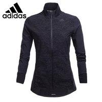 Original New Arrival 2016 Adidas Performance Women S Jacket Sportswear