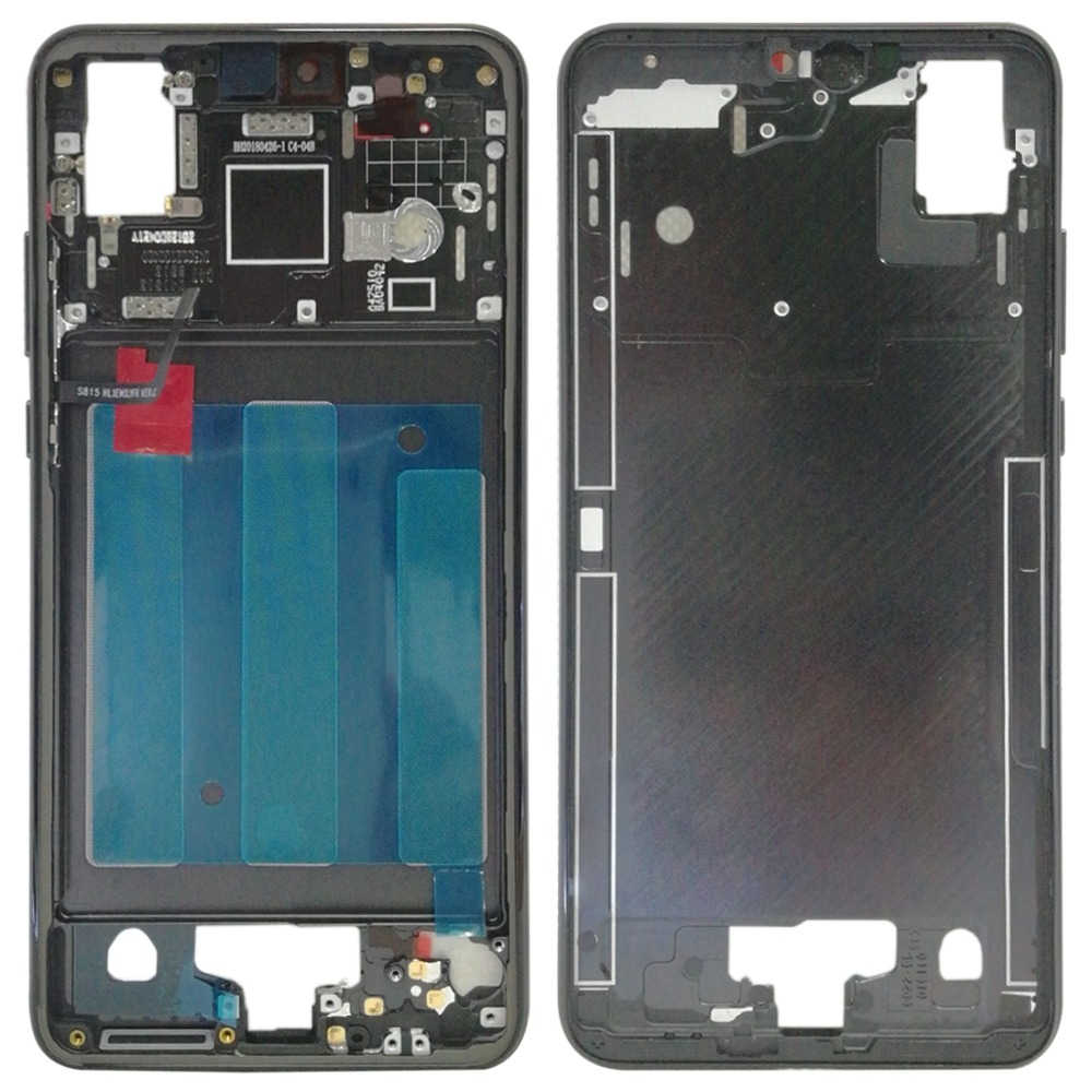 New for Huawei P20 Front Housing LCD Frame Bezel repairNew for Huawei P20 Front Housing LCD Frame Bezel repair