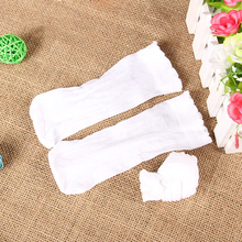Baby Socks Kids Candy color Socks 20 pairs per lot Pure cotton 0-3years Hosiery Toddler Footwear