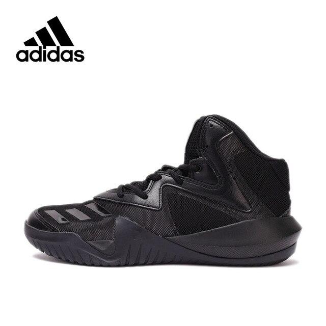 chaussures 2017 adidas