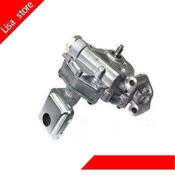 Pompe à huile adaptée pour TOYOTA OEM: 15100 28020