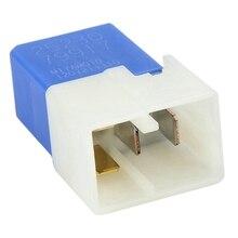 25230-79917 2523079917 4-контактный электрическое реле для Infiniti Nissan автомобильные аксессуары