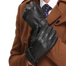 luvas rękawiczki rękawiczki na