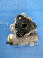 POWER STEERING OIL PUMP ASSY FOR CHERY NEW QQ COWIN1 FOR 371 ENGINE S11 3407010FK