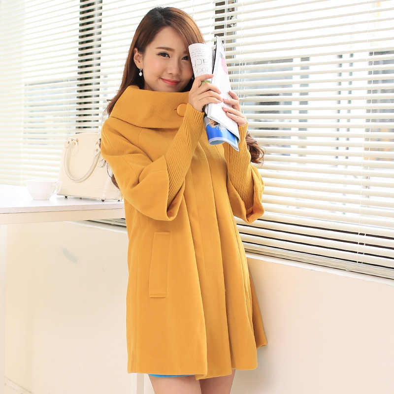 New 2018 Women's Spring Autumn Winter Maternity jackets Coat Casual Solid Warm Jackets Coat pregnancy clothes for pregnant women