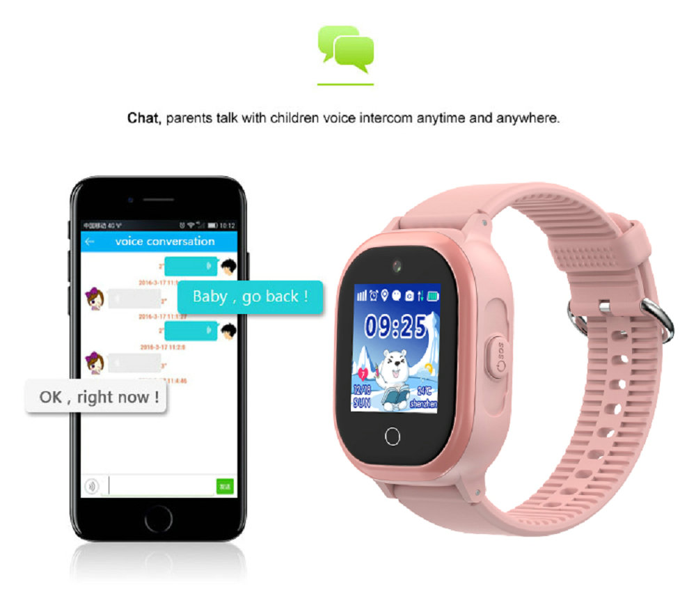 watch mobile phone 4