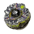 1piece Shogun Steel Rare Zero G Metal Fight Beyblade BBG09 Thief Phoenic E230GCF