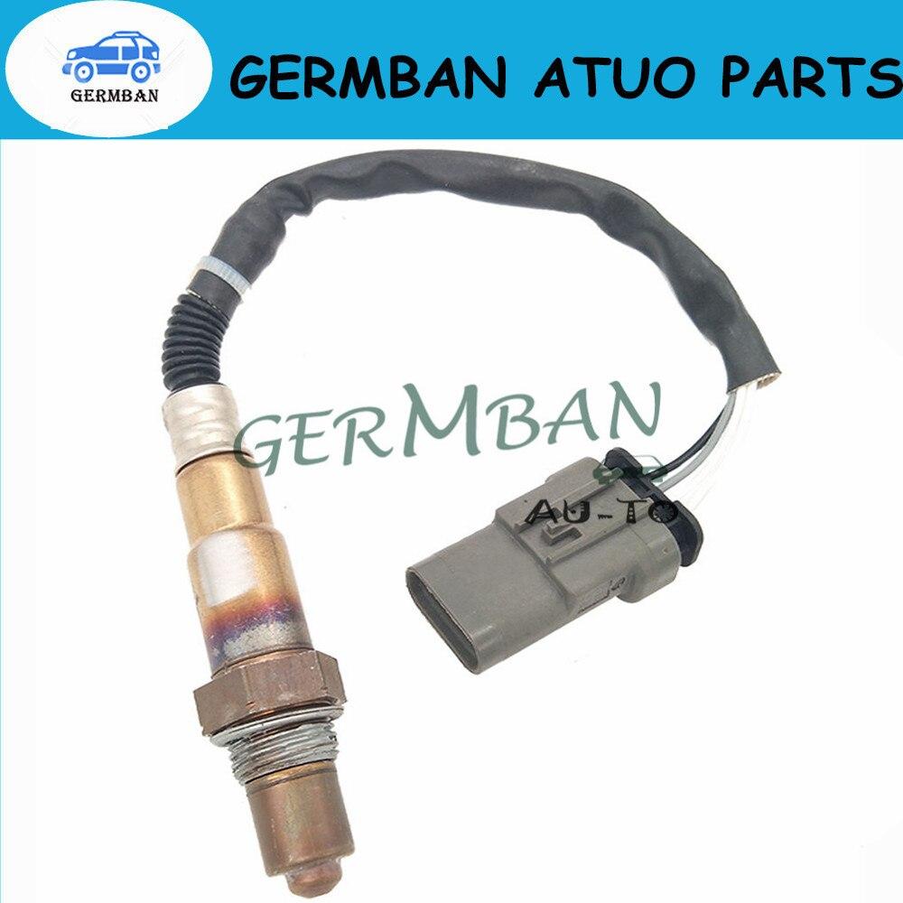 3 Pz 0 100 Idrometro Alcoholmeter Tester Set Concentrazione Di Ic Cpu Msm8917 2aa O2 Sensore Ossigeno Lambda Per Il Periodo 16 17 Chevrolet Cruze Malibu Spark Volt