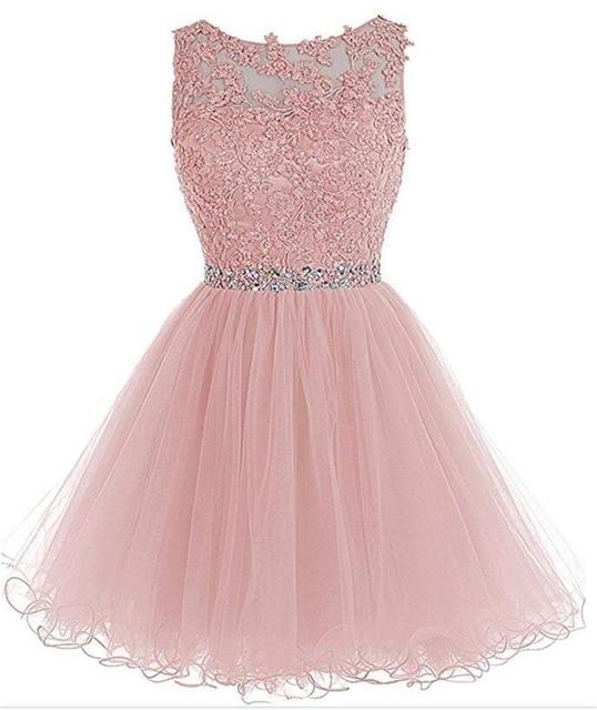 ANGELSBRIDEP-Sexy-Short-Mini-Homecoming-Dresses-2019-With-Appliques-Beading-Vestidos-Cortos-Special-Occasion-Graduation-Dresses.jpg_640x640