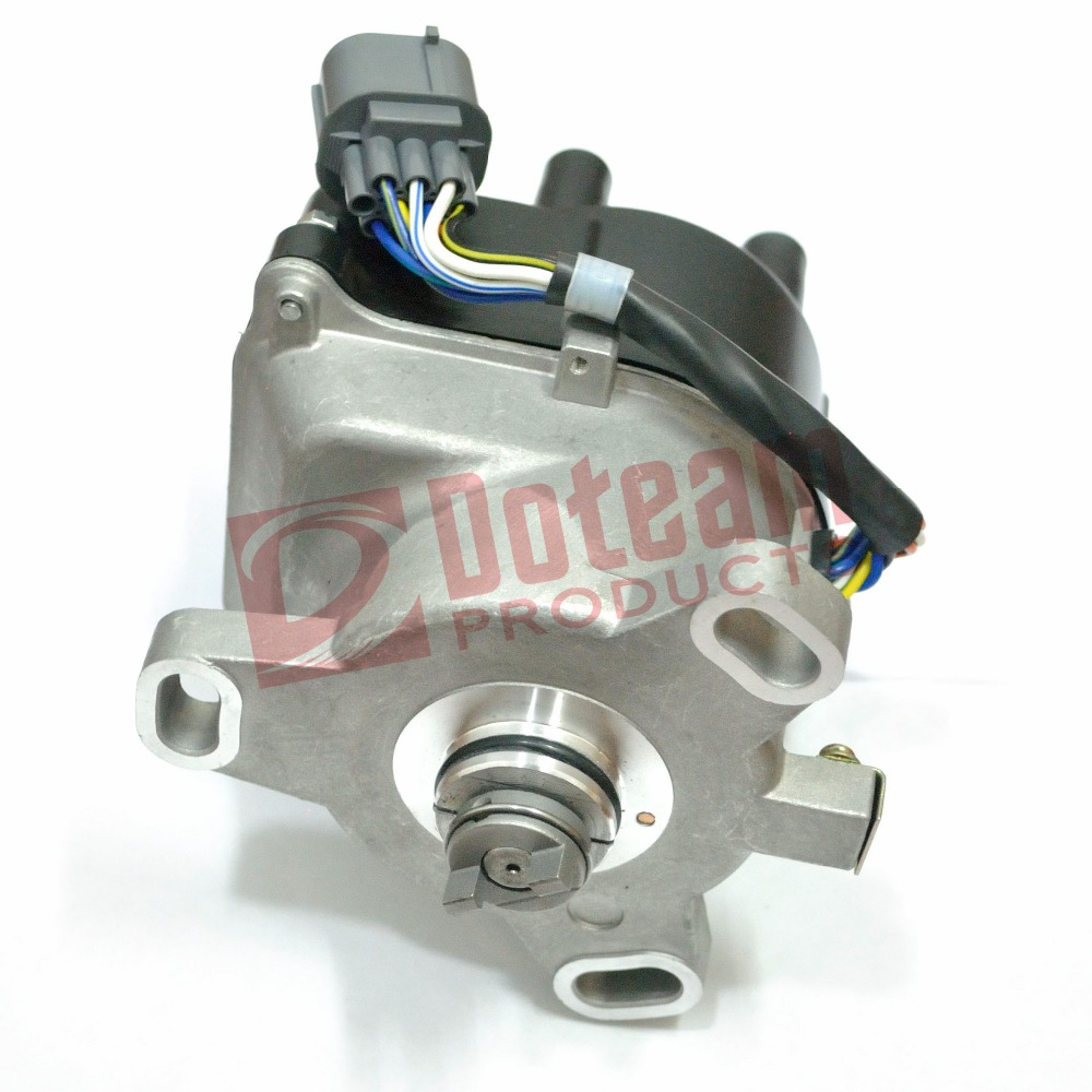 New Ignition Distributor For Honda CR-V 2.0L 1997-1998 30100P3FA02 TD-97U ignition distributor for honda civic