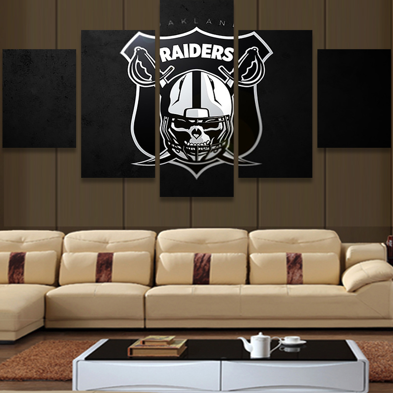Nfl Wall Art popular nfl combine-buy cheap nfl combine lots from china nfl