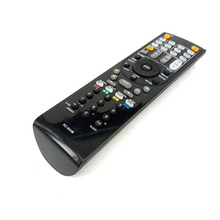 Novo controle remoto para onkyo RC 834M RC 836M RC 799M TX NR414 TX NR515 TX NR717 TX NR828 receptor av fernbedienung