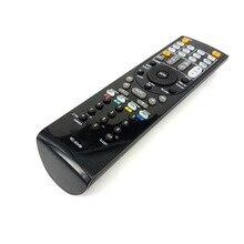 รีโมทคอนโทรลใหม่สำหรับ ONKYO RC 834M RC 836M RC 799M TX NR414 TX NR515 TX NR717 TX NR828 AV Receiver Fernbedienung