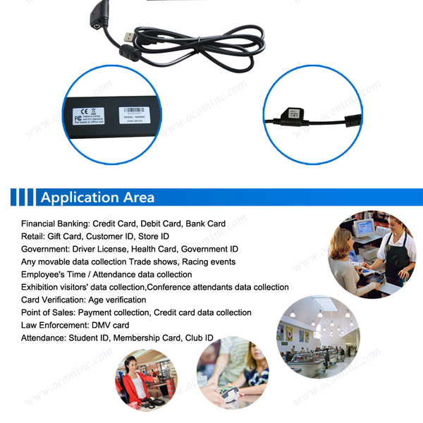 05China hot selling magnetic stripe card reader writer.jpg