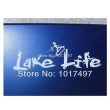 Großhandel Wakeboard Stickers Free Billig Kaufen Wakeboard