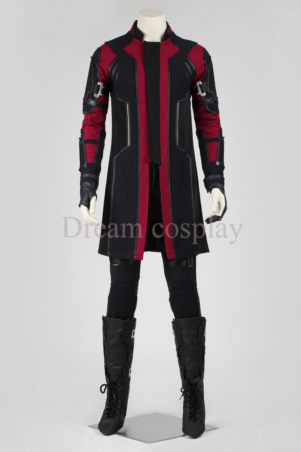 Online Get Cheap Hawkeye Costume Adult -Aliexpress.com | Alibaba Group