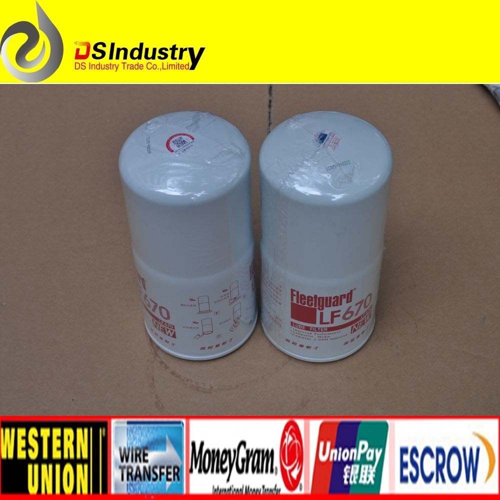 масляные фильтры для дизельного двигателя ламборджини