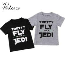 Г. Новые брендовые летние хлопковые топы для маленьких мальчиков футболки одежда с короткими рукавами Повседневные топы, От 1 до 6 лет