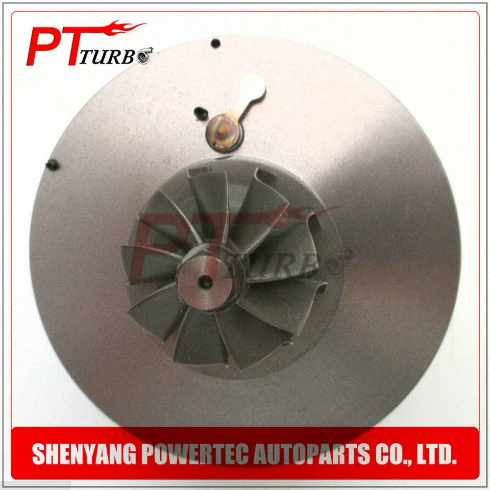 For Fiat Doblo / Multipla / Stilo 1.9JTD 120HP 88Kw M737AT.19Z - Turbo Cartridge 777251 736168 71790772 Turbolader Core Chra