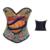 Espartilhos corset corselet latex cintura cincher corselet plus size korsett para mulheres gótico espartilho Espartilhos e corpetes corpet