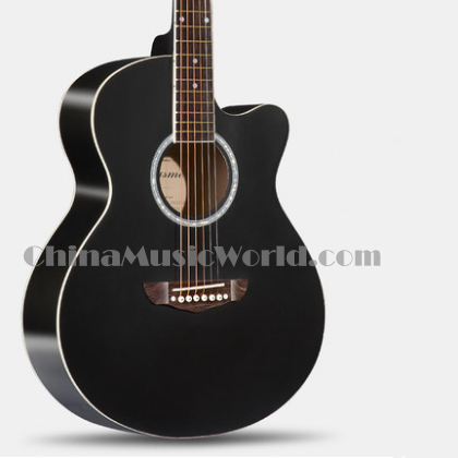 40 inch Black Acoustic guitar of Afanti Music (ACM-240) lehiste bibliotheca phonetica some acoustic characteristics of dysarthric speech