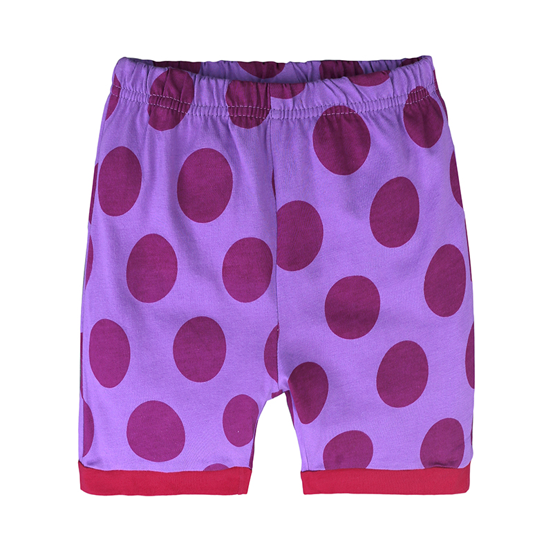 ST355 модная летняя Пижама для мальчиков Одежда для детей с рисунком пижамный комплект детской одежды для маленьких девочек пижама для детей ...